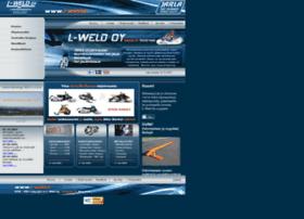 l-weld.fi