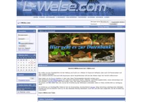 l-welse.com