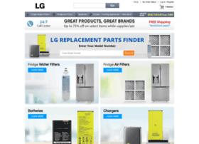 l.factoryoutletstore.com