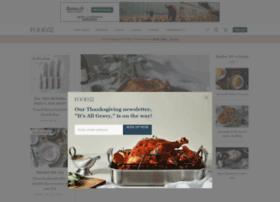 l.food52.com