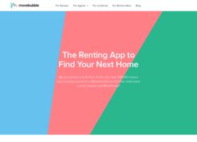 l.movebubble.com