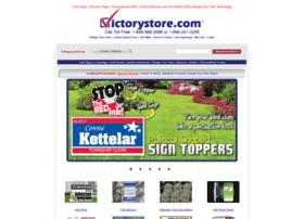 l.victorystore.com