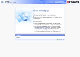 l005.configbox.com