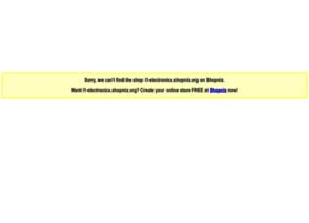 l1-electronics.shopnix.org