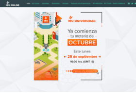 l1.ieu.edu.mx