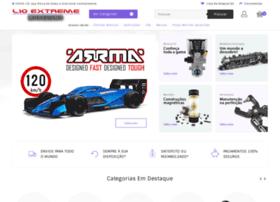 l10extreme.com
