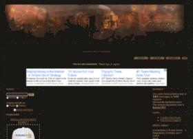 l10n355-d3n.forum-motion.com