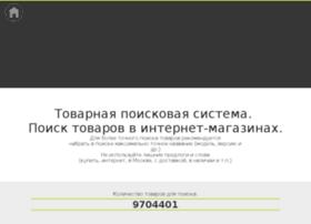 l2-vct.ru