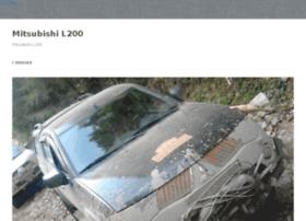 l200-offroad.com