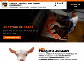l214.com
