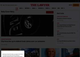 l2b.thelawyer.com