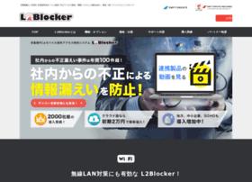 l2blocker.com