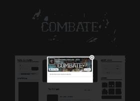 l2combate.com
