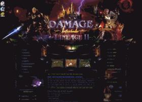 l2damage.com
