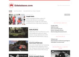 l2database.com