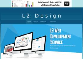 l2design.bravesites.com