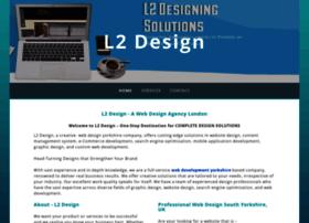 l2design.yolasite.com