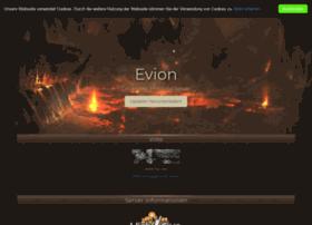 l2evion.net