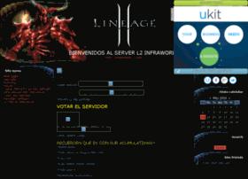 l2infraworld.ucoz.com