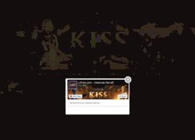 l2kiss.com