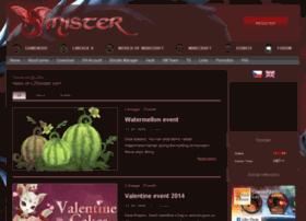 l2sinister.com