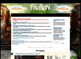 l2top.ru