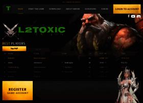 l2toxic.com