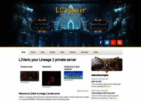 l2vanir.com