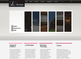 l3architecture.com