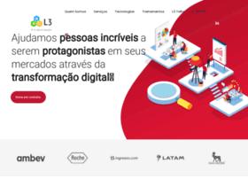 l3crm.com.br