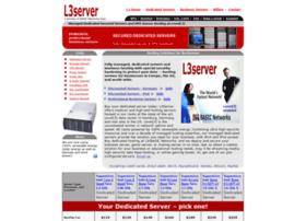l3server.com