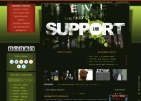 l4d-support.com