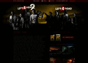 l4d.com