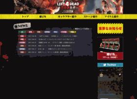 l4dac.com