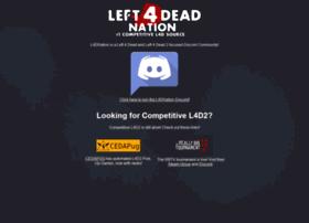 l4dnation.com