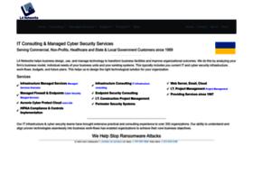 l4networks.com