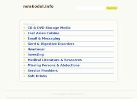 l5start.mrakodol.info
