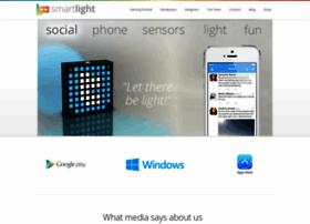 l8smartlight.com