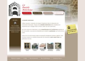 la-bastide-ardechoise.fr