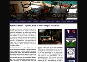 la-bergerie-de-laval.com