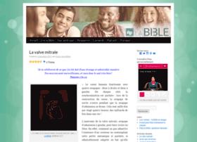 la-bible.info