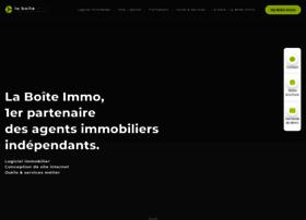 la-boite-immo.com