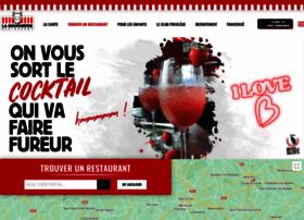 la-boucherie.fr