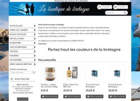 la-boutique-de-bretagne.com