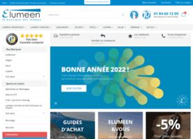 la-boutique-des-lampes.com