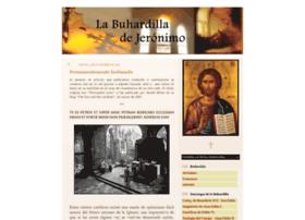 la-buhardilla-de-jeronimo.blogspot.com