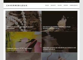 la-caverne-aux-bijoux.com