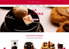 la-chocolatiere.com
