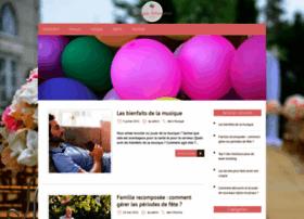 la-cigale.com
