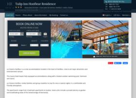 la-closerie-honfleur.hotel-rez.com